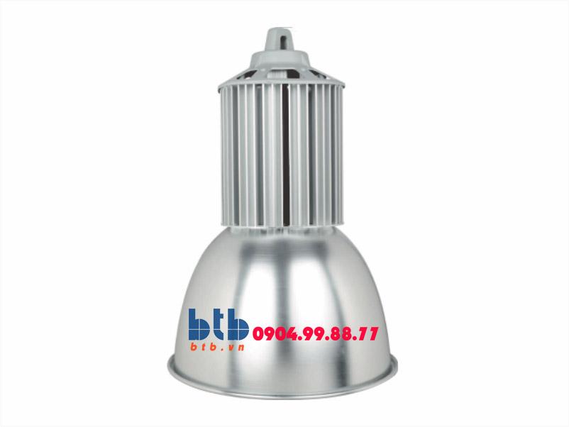Paragon Đèn treo trần-LED PHBDD150L