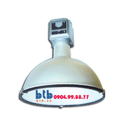 Paragon Đèn cao áp- kiểu HIBAY PHBE510AL 250W (metal halide)