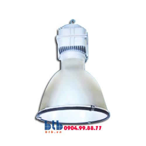 Paragon Đèn cao áp- kiểu HIBAY PHBF420AL 400W (sodium)