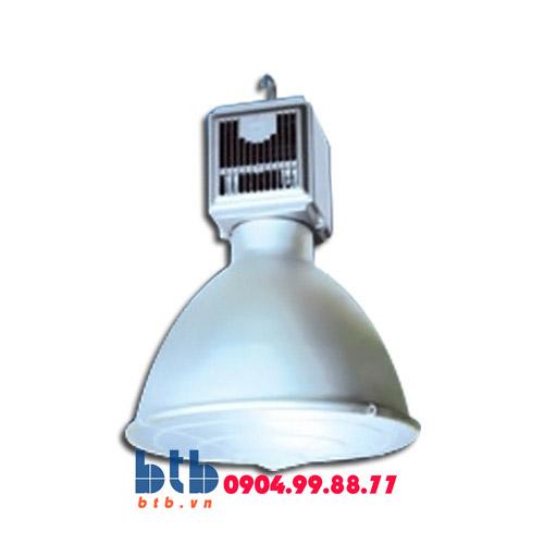 Paragon Đèn cao áp- kiểu HIBAY PHBG420AL 400W (metal halide)