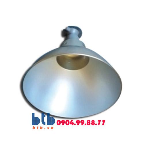 Paragon Đèn cao áp- kiểu HIBAY PHBK380AL 45W bóng Compact