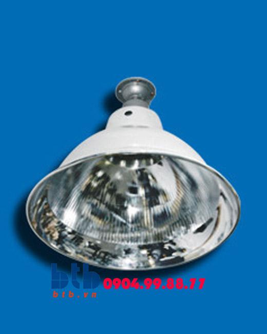 Paragon Đèn cao áp- kiểu HIBAY PHBQ405AL 150W bóng metal halide