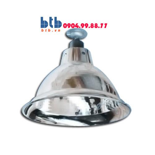 Paragon Đèn cao áp- kiểu HIBAY PHBR355AL 105W bóng Compact