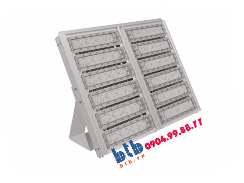 Paragon Đèn pha cao áp-LED PHMA60065L