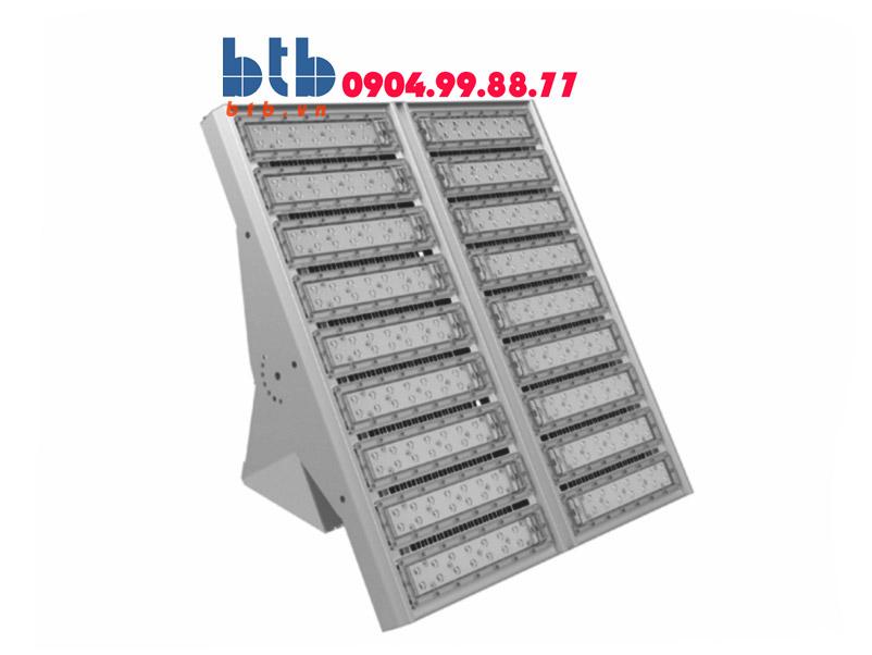 Paragon Đèn pha cao áp-LED PHMA90065L