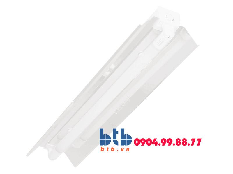 Paragon Máng đèn có vòm phản quang PIFC 118L10 sử dụng bóng LED