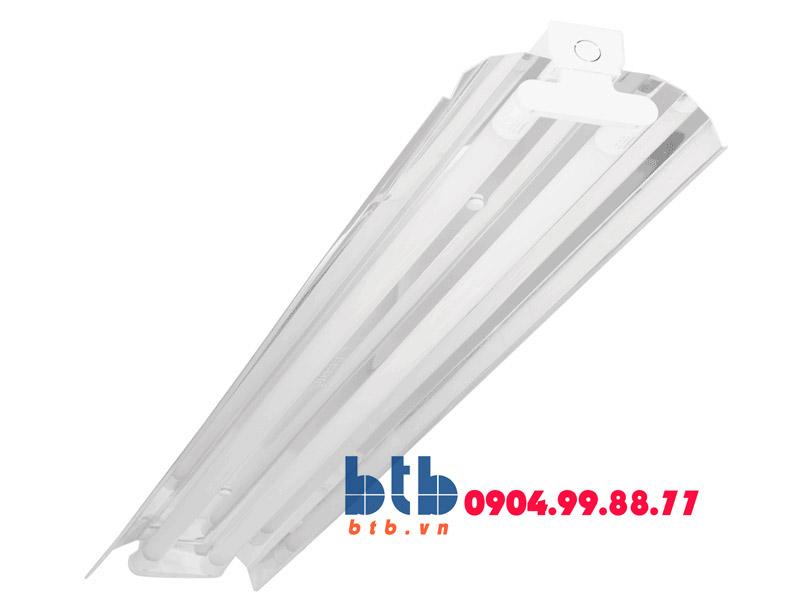 Paragon Máng đèn có vòm phản quang PIFC 236L26 sử dụng bóng LED