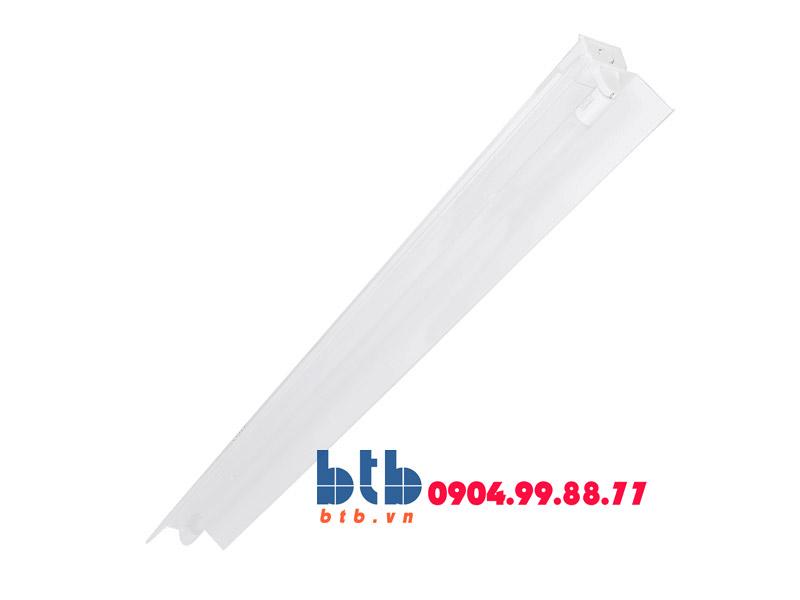 Paragon Máng đèn có vòm phản quang PIFE 136L18 sử dụng bóng LED
