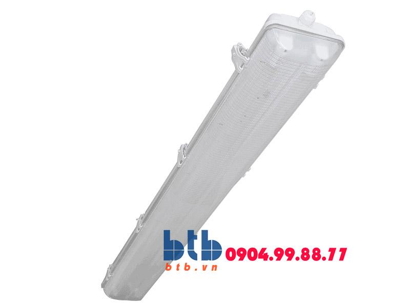 Paragon Đèn chống thấm, chống bụi PIFH 236L36 bóng LED