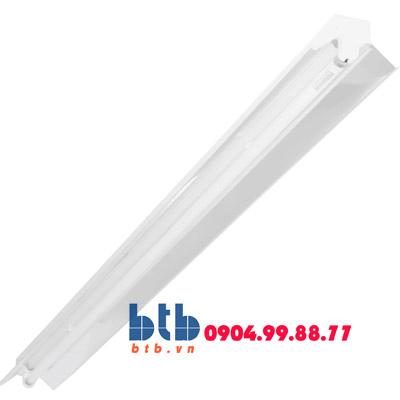 Paragon Máng đèn có vòm phản quang PIFM 128