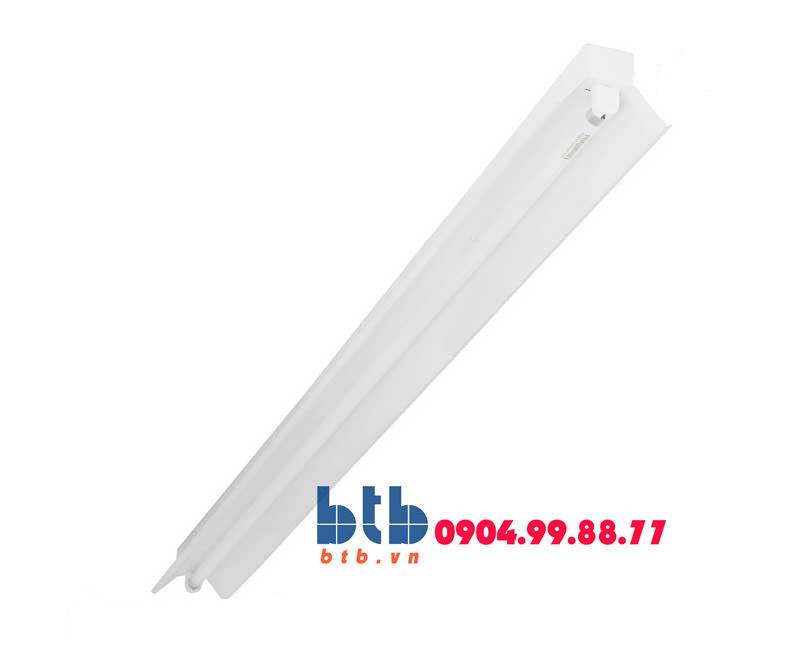 Paragon Máng đèn có vòm phản quang PIFO 128