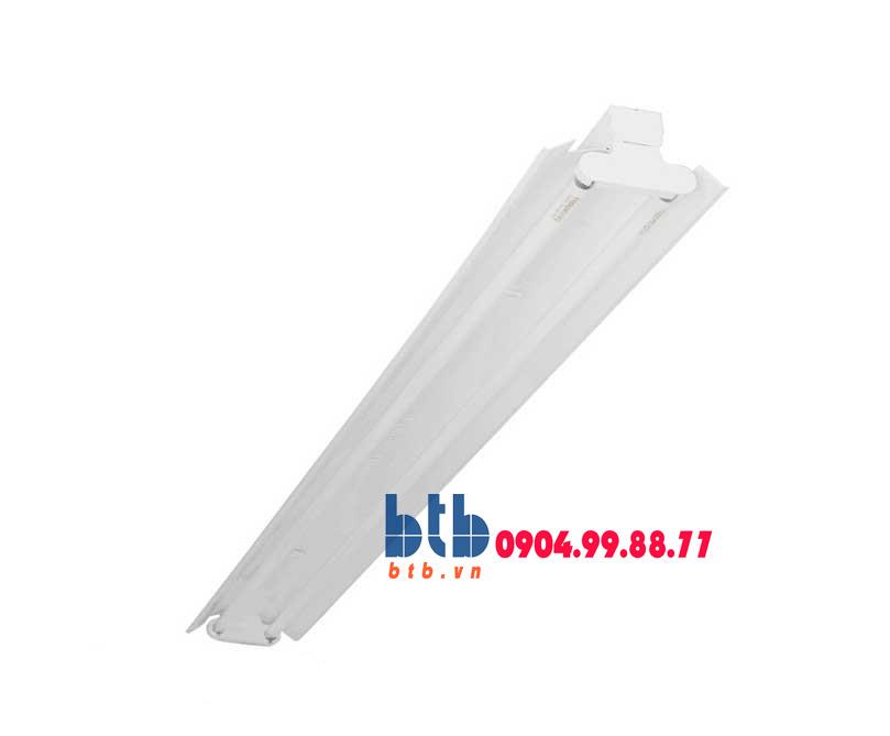 Paragon Máng đèn có vòm phản quang PIFP 228