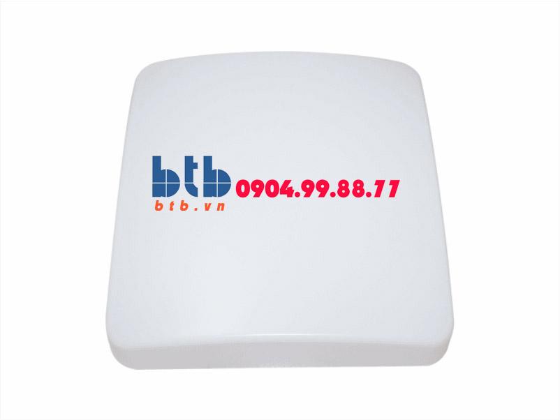 Paragon Đèn gắn trần-LED PLCK370L18/30/65/30