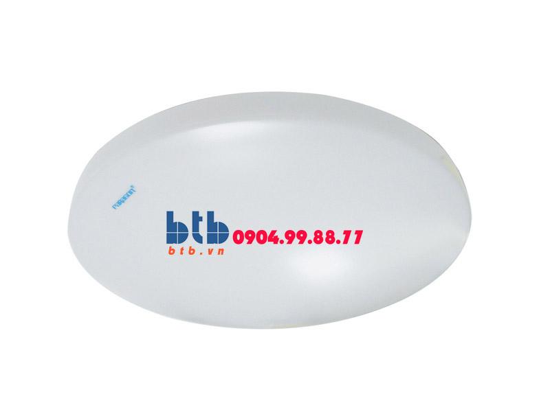 Paragon Đèn gắn trần-LED PLCQ355L18/30/65/30