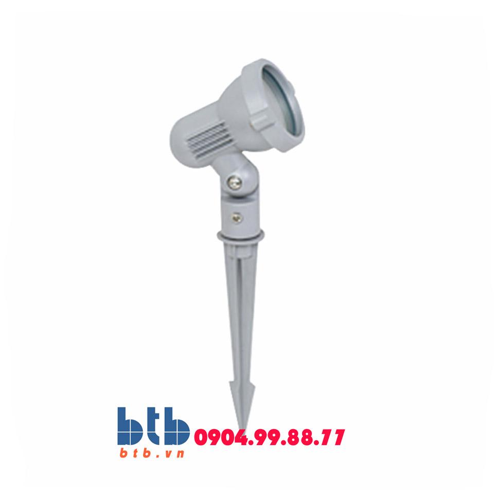 Paragon Đèn sân vườn-LED PLLJ3L IP65