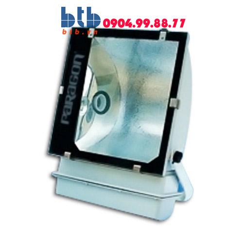 Paragon Đèn pha không thấm nước-LED POLA100065 1000W bóng metal halide