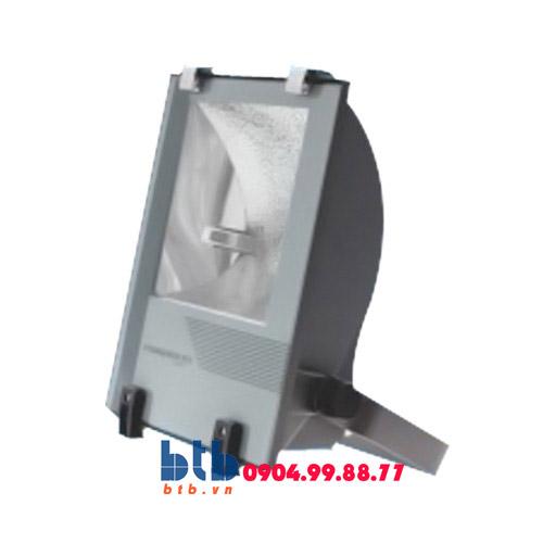 Paragon Đèn pha không thấm nước-LED POLA15065 70W bóng sodium