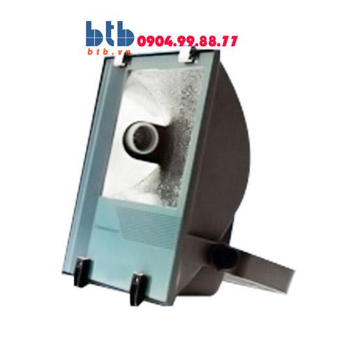Paragon Đèn pha không thấm nước-LED POLA40065 400W bóng sodium