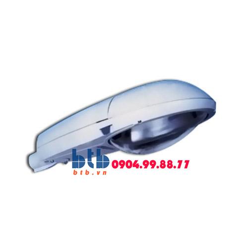 Paragon Đèn đường POLE40065 400W (sodium)