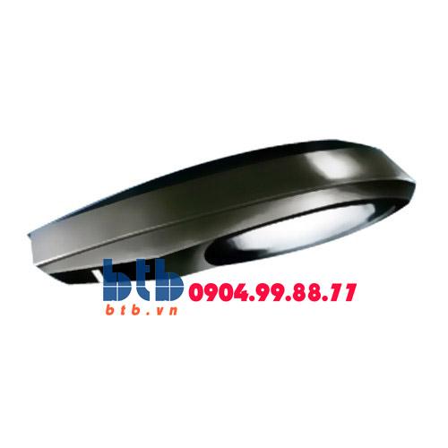 Paragon Đèn đường POLF40065 250W (metal halide)