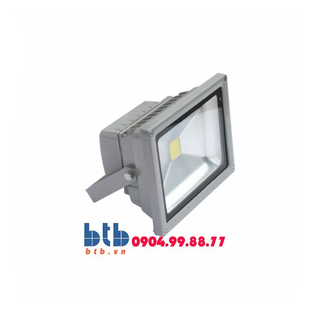 Paragon Đèn pha không thấm nước-LED POLH2065