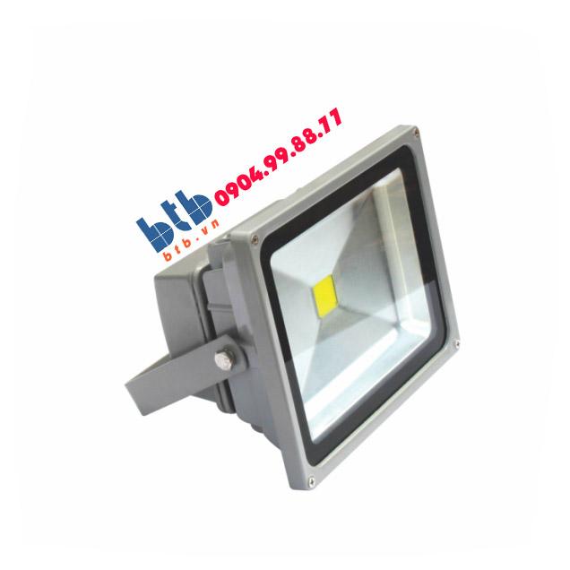 Paragon Đèn pha không thấm nước-LED POLH5065