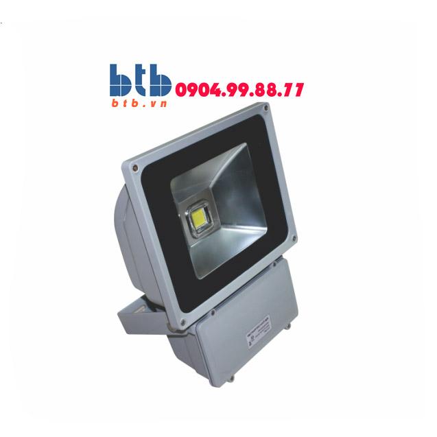 Paragon Đèn pha không thấm nước-LED POLH8065