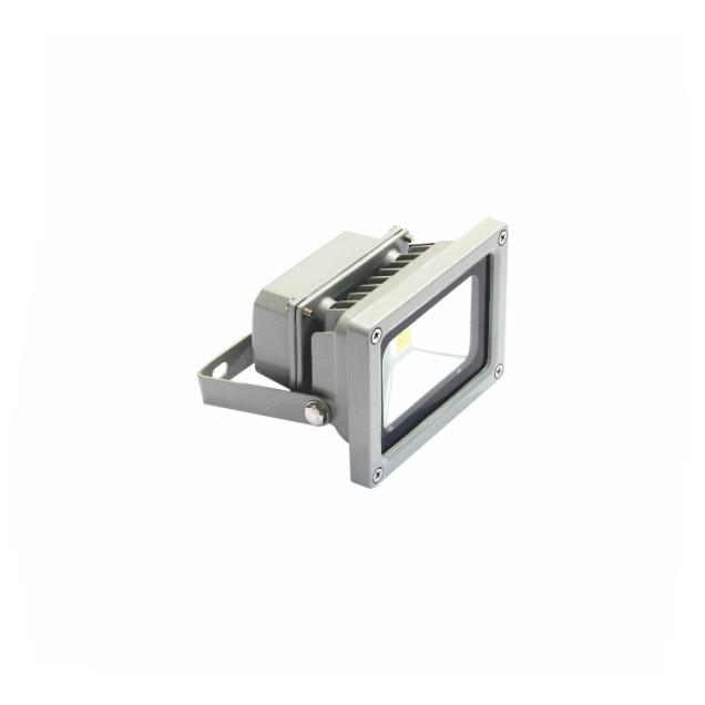 Paragon Đèn pha không thấm nước-LED POLH1065