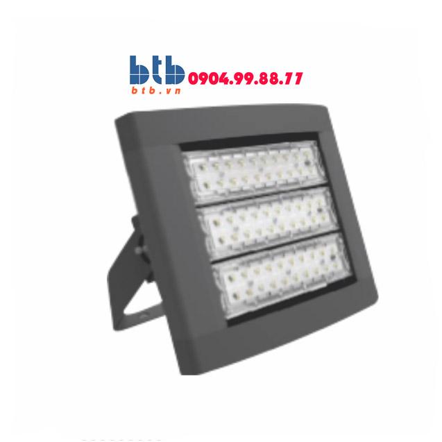 Paragon Đèn pha không thấm nước-LED POLS12065L