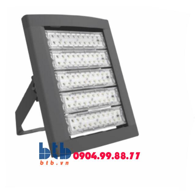 Paragon Đèn pha không thấm nước-LED POLS20065L