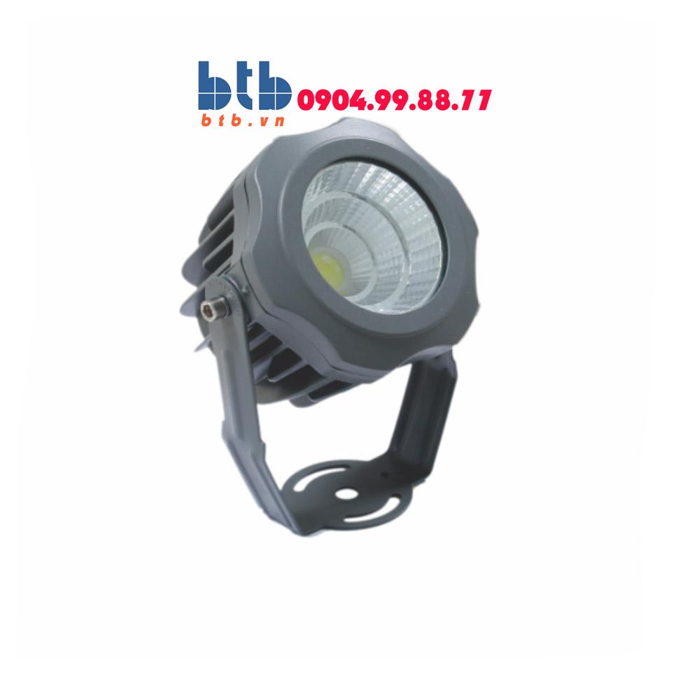 Paragon Đèn pha không thấm nước-LED POLT1065L