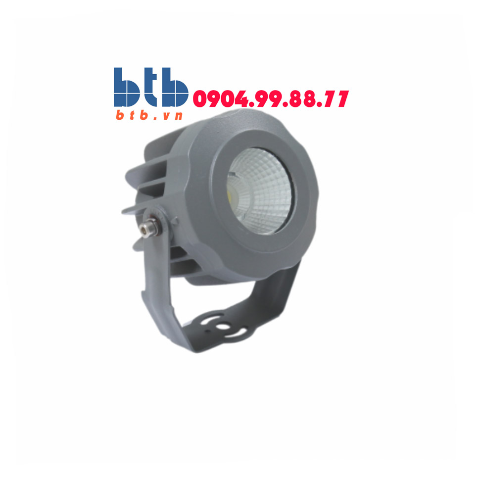 Paragon Đèn pha không thấm nước-LED POLT565L