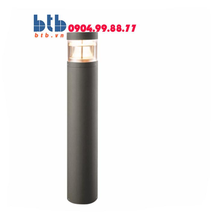 Paragon Đèn sân vườn-LED PPOB15L650/30 IP54