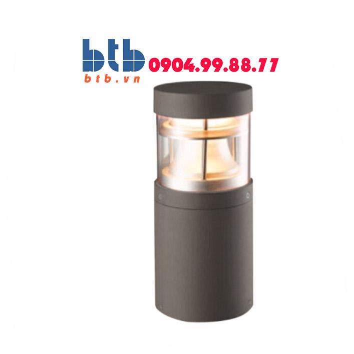 Paragon Đèn sân vườn-LED PPOB15L265/30 IP54