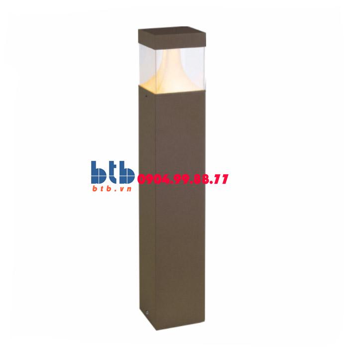 Paragon Đèn sân vườn-LED PPOC12L650/30 IP54