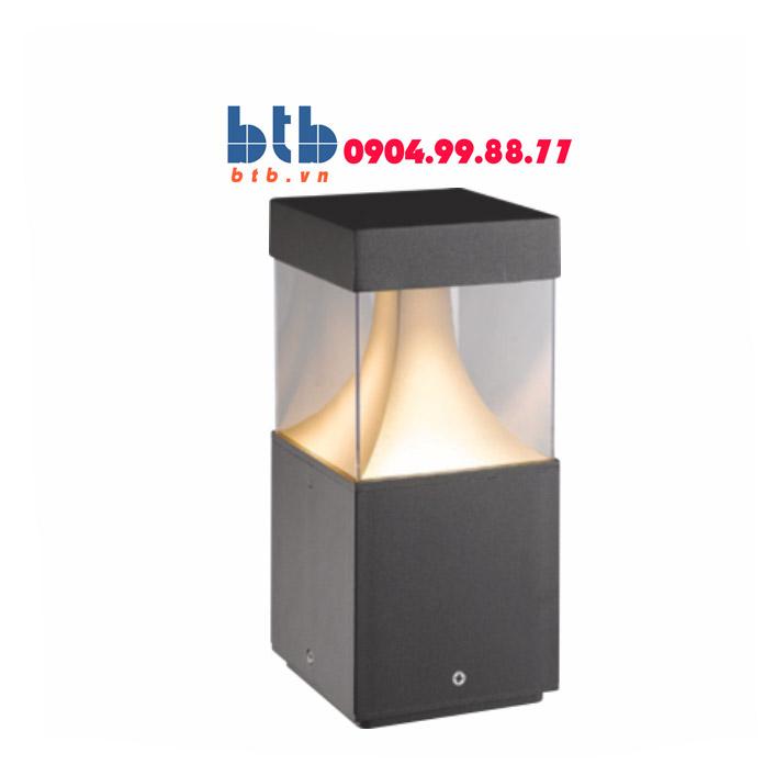 Paragon Đèn sân vườn-LED PPOC12L250/30 IP54