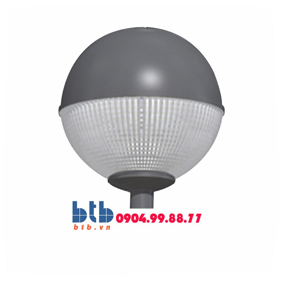 Paragon Đèn sân vườn-LED PPOD30L IP65