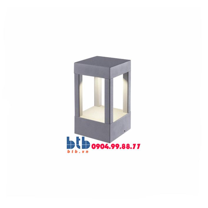 Paragon Đèn sân vườn-LED PPOD7L200/30