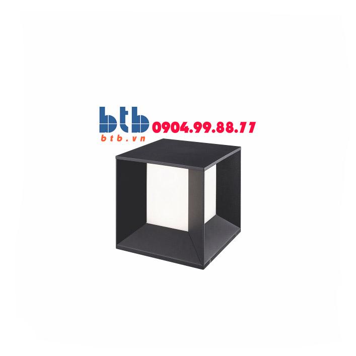 Paragon Đèn sân vườn-LED PPOE15L245/30