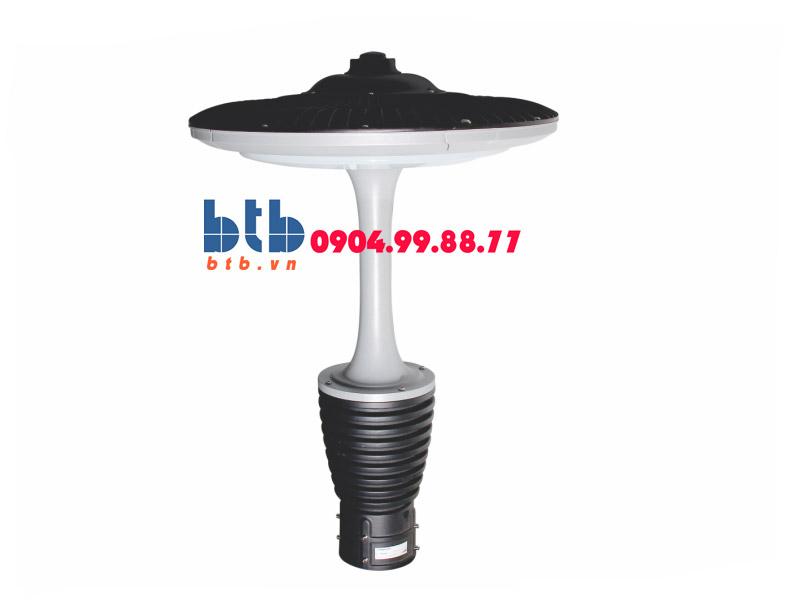 Paragon Đèn sân vườn-LED PPOF30L IP65