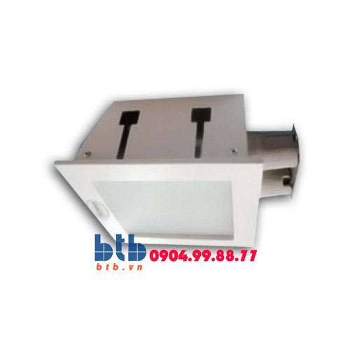 Paragon Đèn DOWNLIGH PRDE115E272 (FLV003)