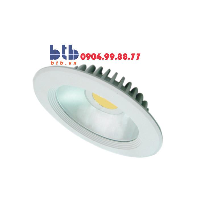 Paragon Đèn DOWNLIGH-LED PRDEE190L20/30/40/65