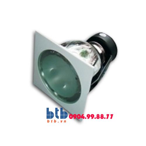 Paragon Đèn DOWNLIGH PRDI132E27 sử dụng Compact