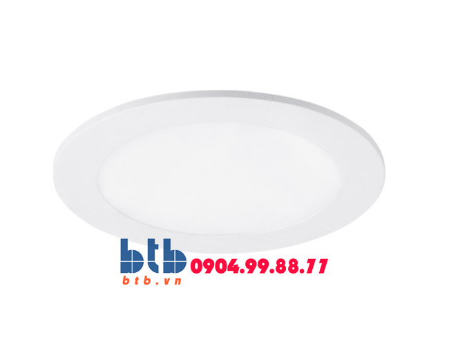 Paragon Đèn DOWNLIGH-LED PRDII200L15/30/42/65