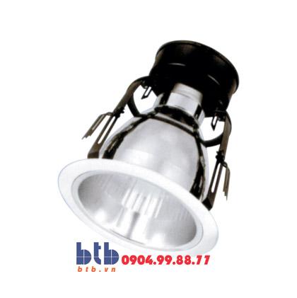 Paragon Đèn DOWNLIGH PRDN95E27 sử dụng Compact