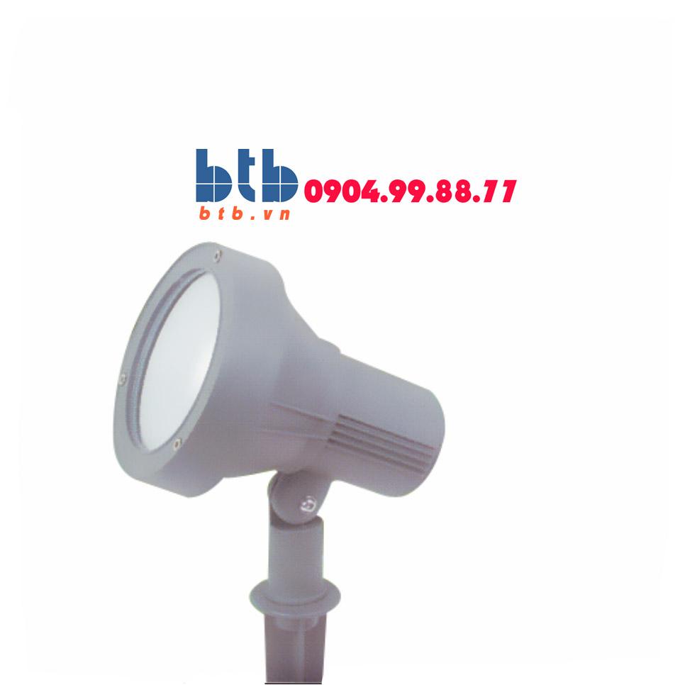 Paragon Đèn chiếu sáng cảnh quan PRGK13/80 IP65 Leb bulb 9W