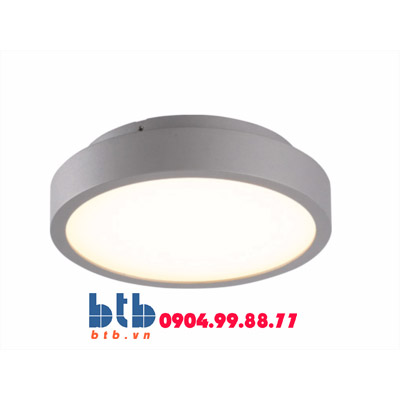 Paragon Đèn gắn trần-LED PSCA8602L/30