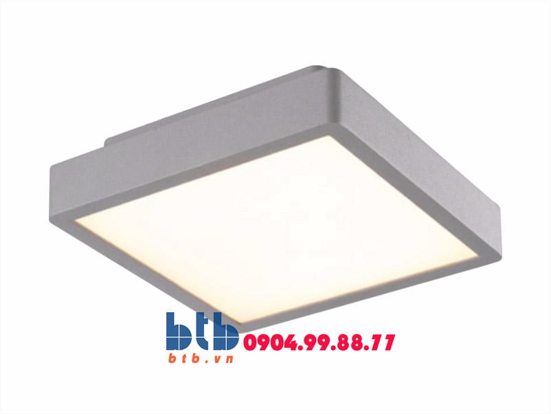 Paragon Đèn gắn trần-LED PSCB8602L/30
