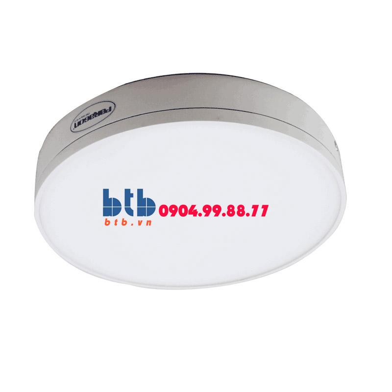 Paragon Đèn DOWNLIGH-LED PSDH218L18/30/42/65