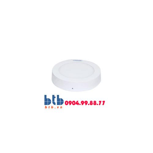 Paragon Đèn DOWNLIGH-LED PSDII170L12/30/42/65